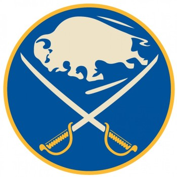 Buffalo-sabres-logo-3-wall-decal-1000x1000_display_image