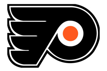 Flyers_logo_display_image