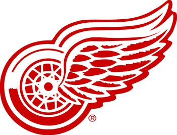 Drwlogo_display_image