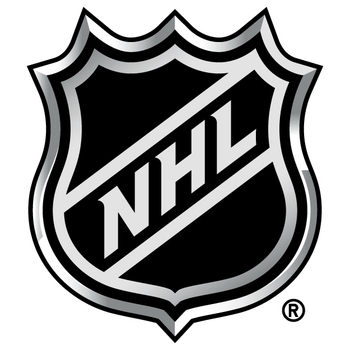 Nhl-logo1_display_image