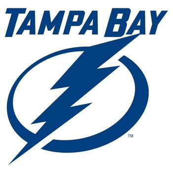 Tampabaylightningawaylogo_display_image