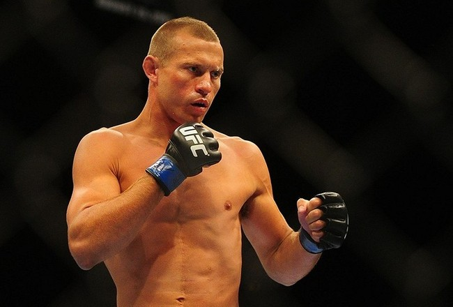 Donald-cerrone_crop_650x440