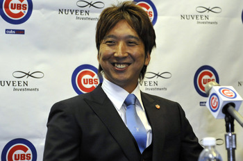 How will Kyuji Fujikawa's game translate to the major leagues?
