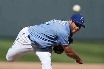 A full season of Greg Holland in the ninth inning will pay off for the Royals in 2013.