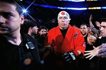 Ufc_roundtable_welterweight_fuufc9316_inside_locker-room_walkout_plat_640x360_14322755687_display_image