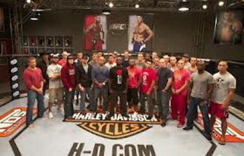 Photo from mmajunkie.com