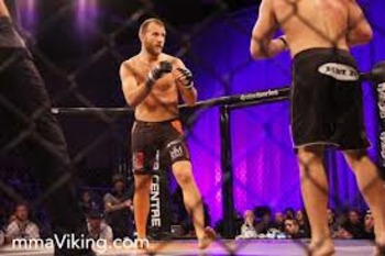 Photo from mmaviking.com