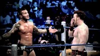 Will Orton turn heel at the Rumble? (photo credit: youtube.com)