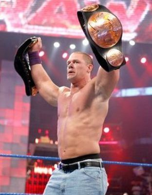 John-cena-new-tag-team-champion_display_image