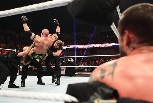 Wwe-shield_crop_650x440
