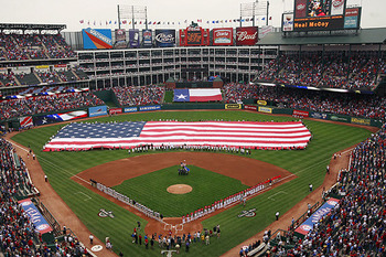 Grantland_g_arlington_576_display_image