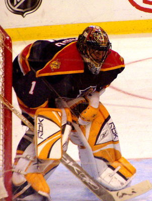 Roberto_luongo_panthers_2006_original_display_image