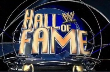 Wwe-hall-of-fame-logo_display_image