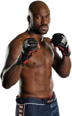 King Mo via Bellator.com