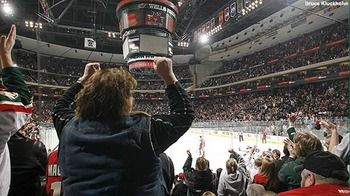 Topfansxcelenergycenter_display_image