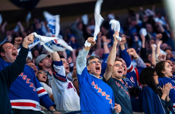 Rangers-2_display_image