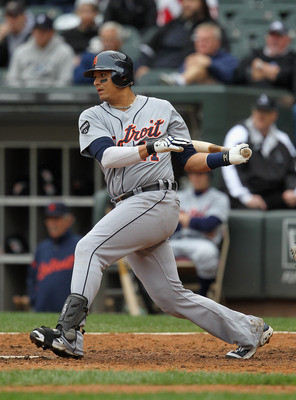 Victor Martinez eschewed ACL reconstruction for an alternative procedure designed to promote healing in the ligament. Do you trust his doctors?