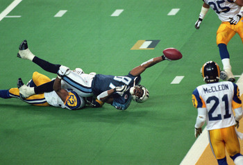 Perhaps the best picture in NFL history.
