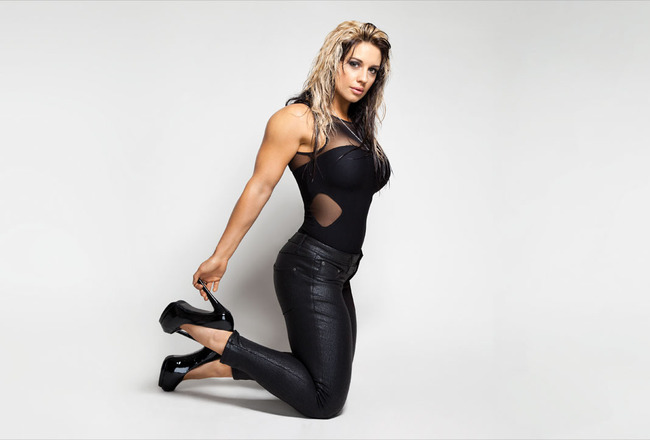 Kaitlyn314_crop_650x440