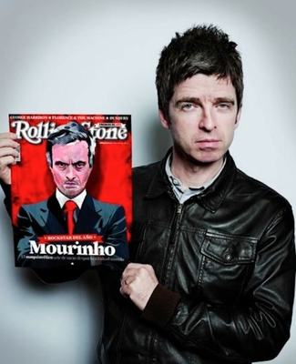 (rollingstone.es)