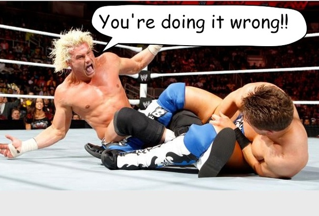 Captionziggler_crop_650x440