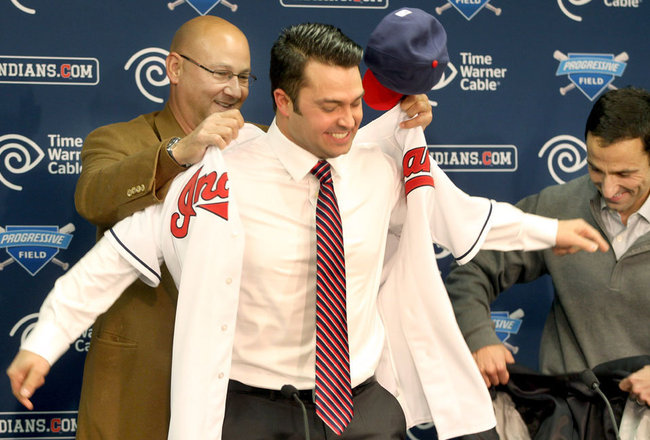 Nickswisheruniform_original_crop_650x440
