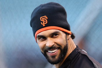 Angel Pagan.