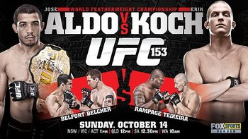 649824-ufc-153-aldo-v-koch_display_image