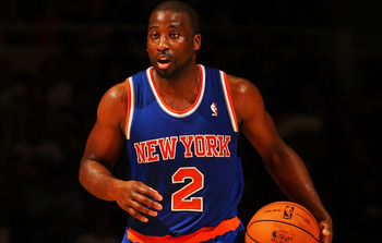 Felton shouldered much of the offensive load pre-injury.