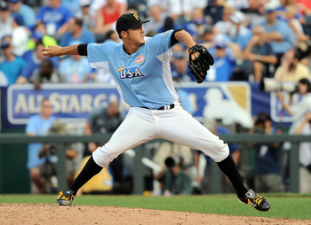 The Pittsburgh Pirates have finished under .500 for 20 consecutive years. Giancarlo Stanton could help end the streak, but it will come at a price, such as Pittsburgh's Jameson Taillon.