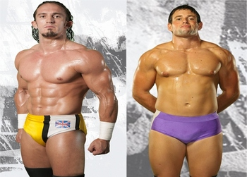 photoshopped using photos from fcwwrestling.info