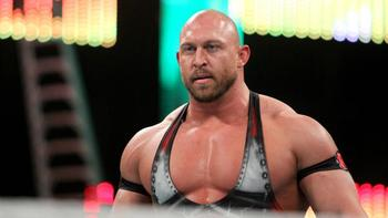 Ryback (Courtesy of WWE.com)