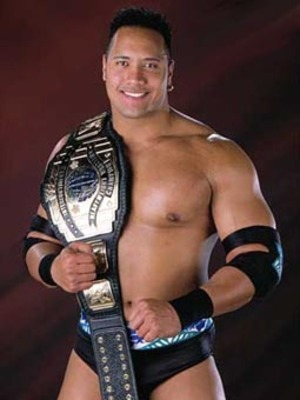 Rockymaivia_display_image