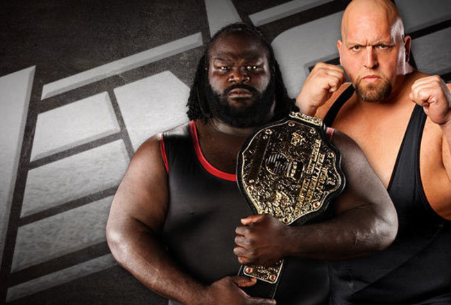 Vengeance-mark-henry-vs-big-show-wwe-25953377-686-384_crop_650x440