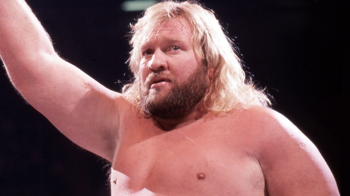 Big John Studd (Photo from WWE.com)