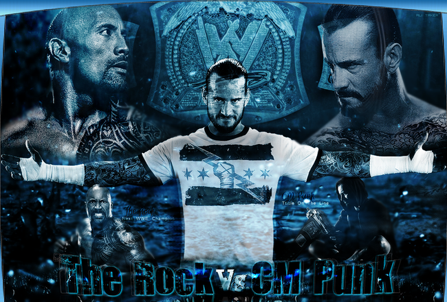 Cm_punk_vs__the_rock_by_alitaker-d5g99fw_crop_650x440