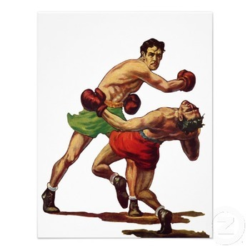 Vintage_sports_boxing_match_knockout_punch_invitation-r06e40f2a76ad43c7a81e3f2f29fb221a_8dnd0_8byvr_512_display_image