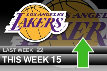 Powerrankingsnba_lakersup_display_image