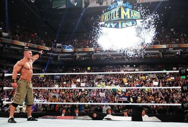 John Cena mal au point lors de WrestleMania !  20130127_EP_LARGE_RR_cena2_L_crop_650x440