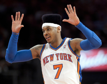 Original Photo Via: http://chasing23.com/wp-content/uploads/2012/02/Carmelo-Anthony.jpg