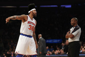 Original Photo Via: http://thesportsfanjournal.com/wp-content/uploads/2012/12/phoenix-suns-v-york-knicks-20121202-102231-735.jpg