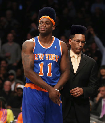Original Photo Via: http://media.zenfs.com/en_us/News/gettyimages.com/york-knicks-v-brooklyn-nets-20121126-192426-812.jpg