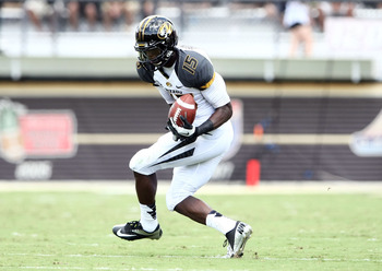 Missouri WR Dorial Green-Beckham