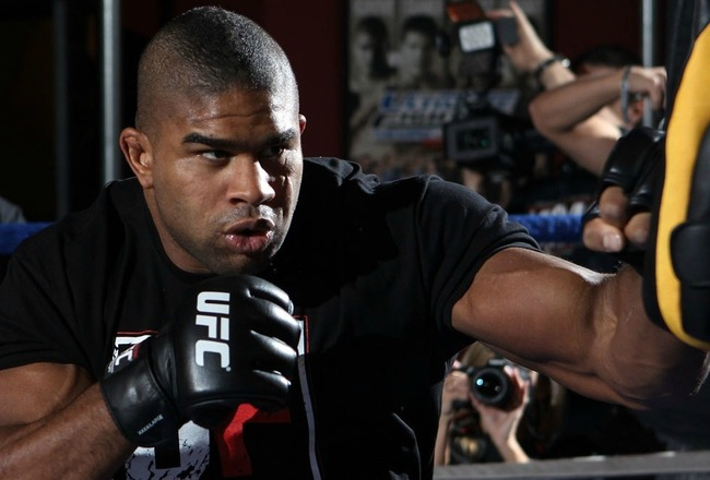 Alistair-overeem-ufc-141-workouts_crop_650x440