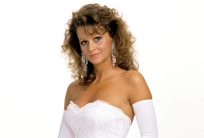-50-most-beautiful-people-in-sports-entertainment-1-miss-elizabeth-wwe-32845177-1284-722_crop_650x440