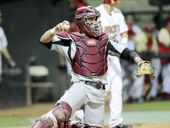 source: http://jserrablog.files.wordpress.com/2011/05/austin-hedges-catcher.jpg