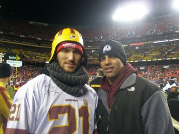 Image via redskinsblog.wordpress.com