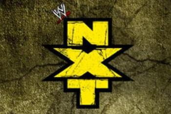 WWE NXT is WWE's current developmental training program. Photo Courtesy of WWE.com