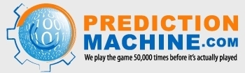 Predictionmachine_display_image