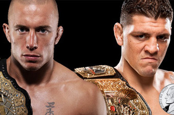 Gsp-nick-diaz-banner1_display_image
